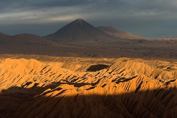 voyage photo bolivie printemps jean michel lenoir promo 1