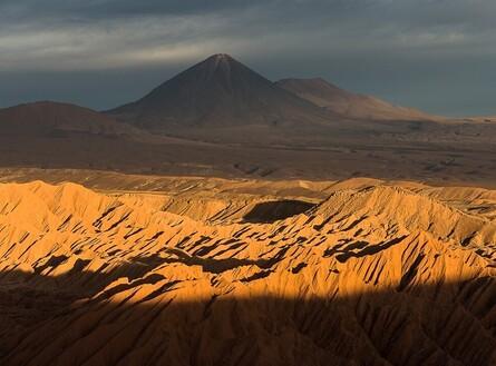 voyage photo bolivie printemps jean michel lenoir promo general 2 jpg