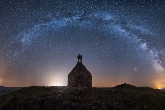 voyage photo bretagne aliaume chapelle promo 12 jpg
