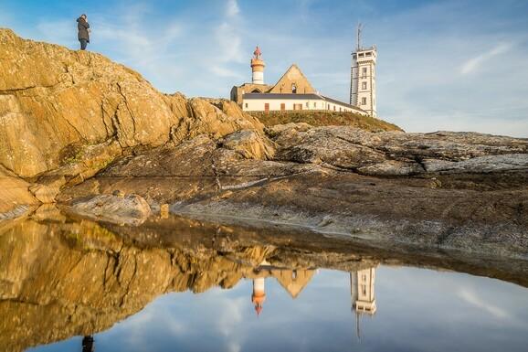 voyage photo bretagne aliaume chapelle promo 4 jpg