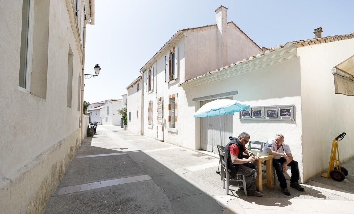 voyage photo camargue vincent frances galerie 37