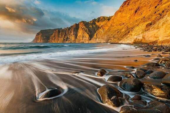 voyage photo canaries lionel montico promo 10