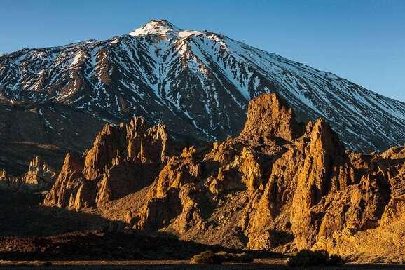 voyage photo canaries lionel montico promo 13