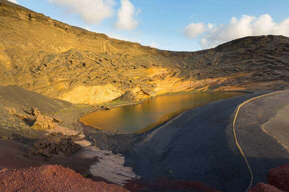 voyage photo canaries lionel montico promo 21