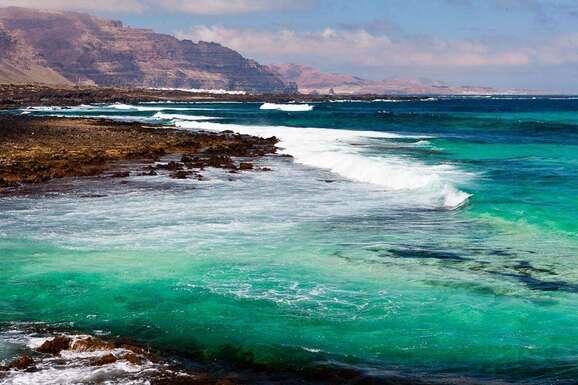 voyage photo canaries lionel montico promo 5