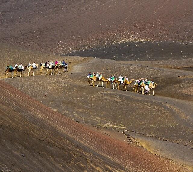 voyage photo canaries lionel montico promo general 3 jpg