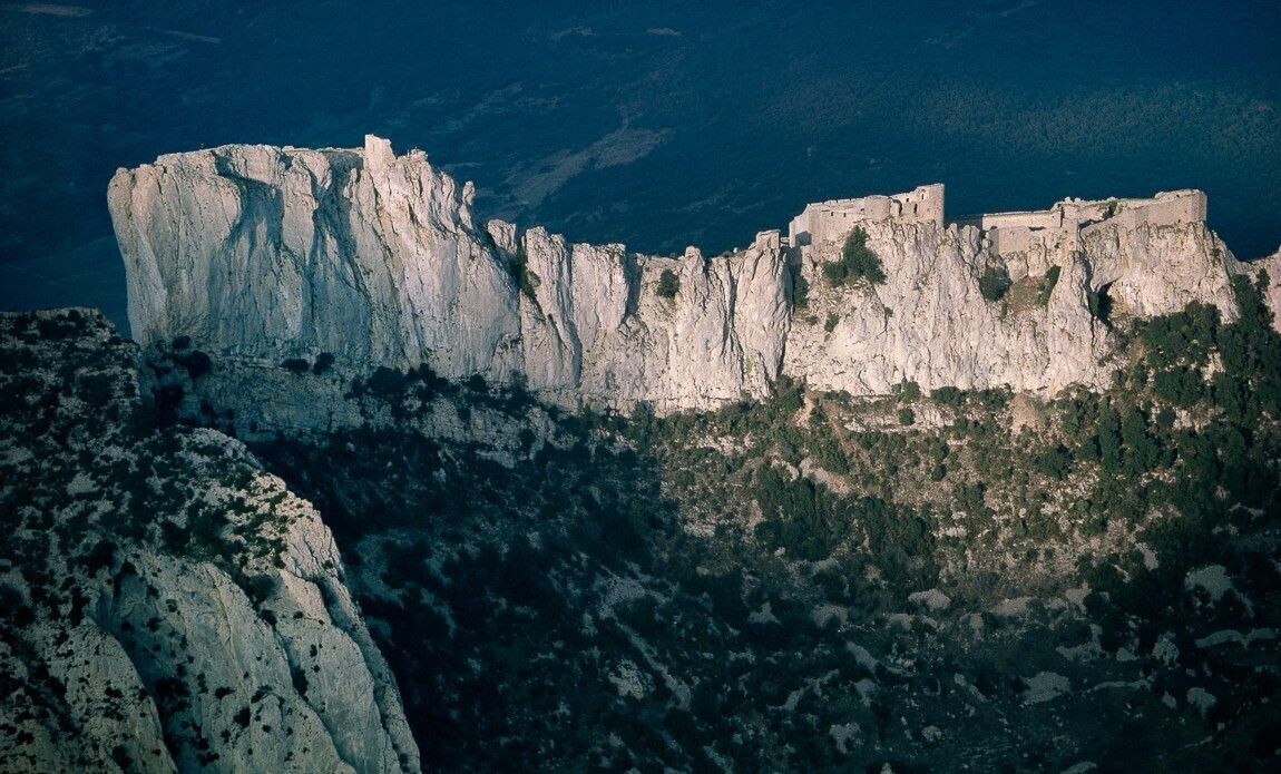 voyage photo cathares christophe boisvieux galerie 5