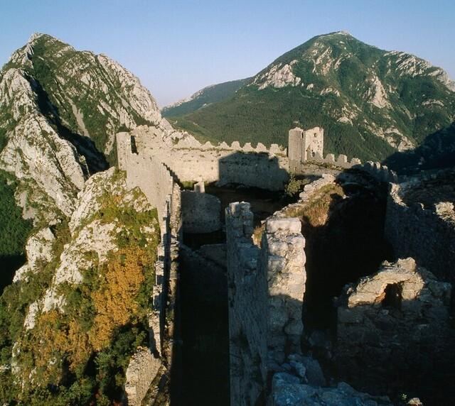 voyage photo cathares christophe boisvieux promo destination 4