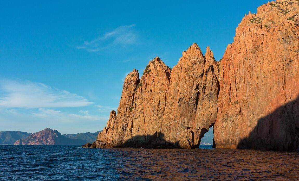 voyage photo corse lionel montico galerie 10
