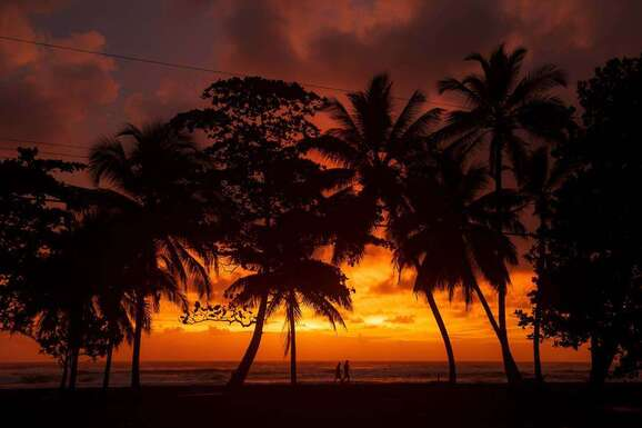 voyage photo costa rica mathieu pujol promo 3