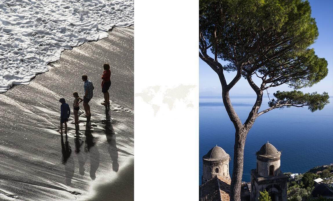voyage photo cote amalfitaine axel coeuret galerie 3