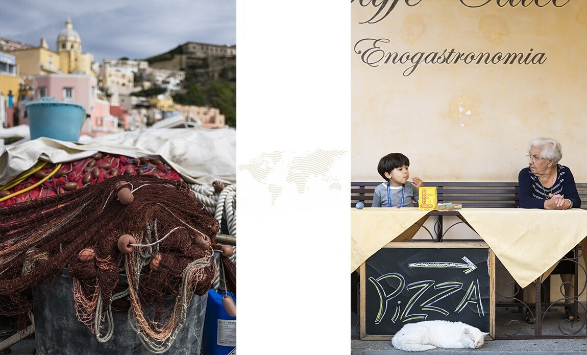 voyage photo cote amalfitaine axel coeuret galerie 7