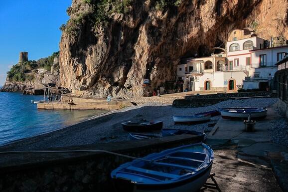 voyage photo cote amalfitaine vincent frances promo 3 jpg