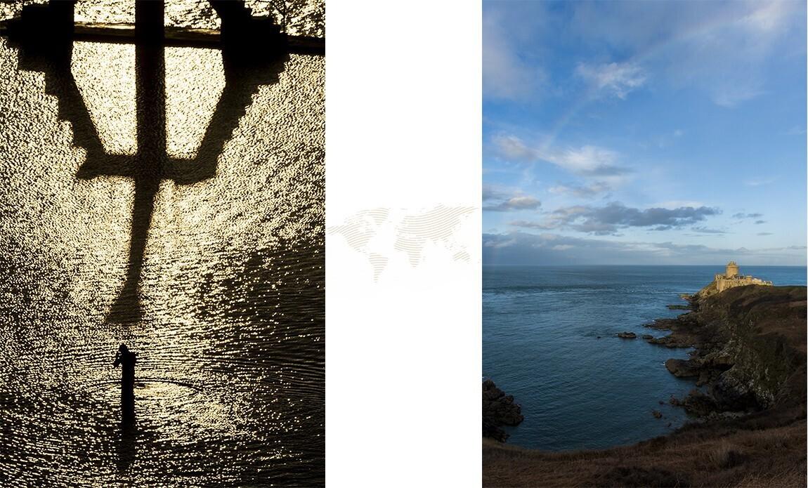 voyage photo cote emeraude axel coeuret galerie 7
