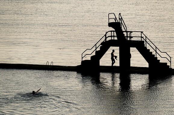 voyage photo cote emeraude grandes marees axel coeuret promo 1