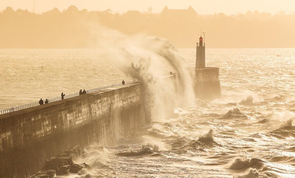 voyage photo cote emeraude grandes marees vincent frances galerie 1