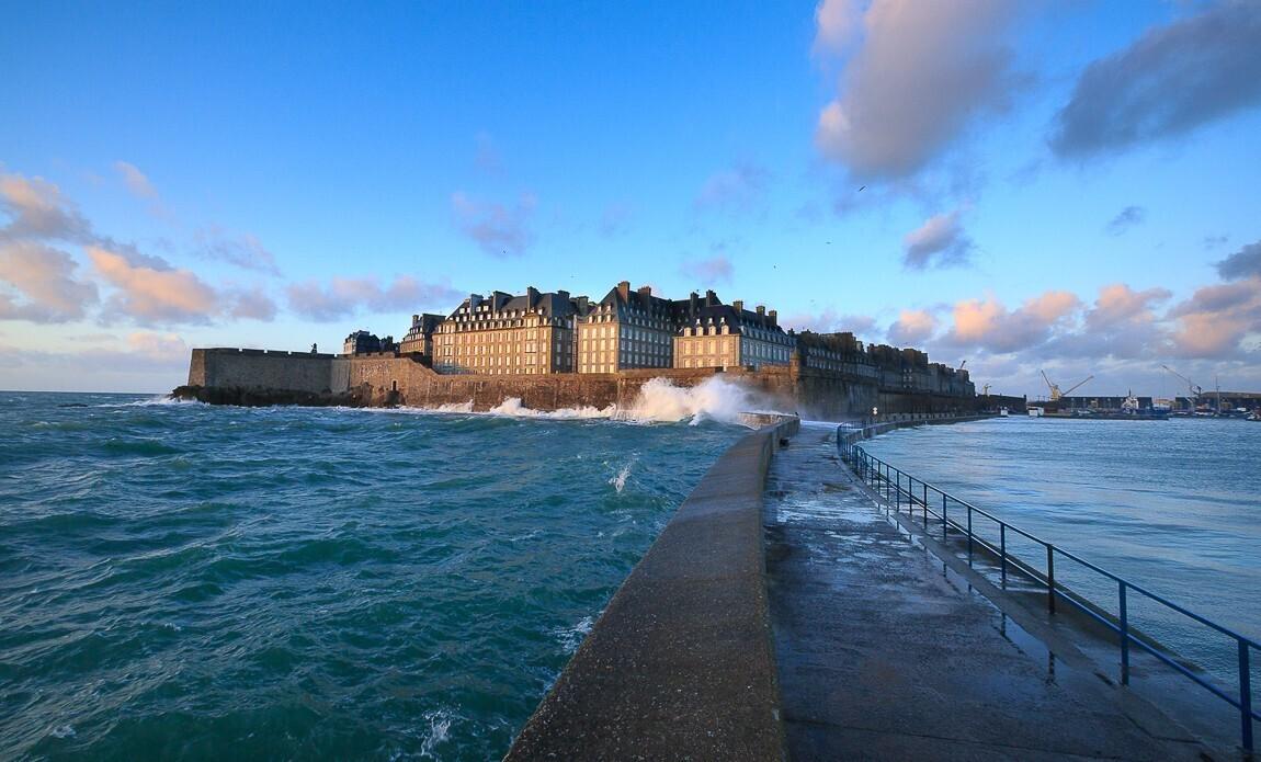 voyage photo cote emeraude grandes marees vincent frances galerie 11