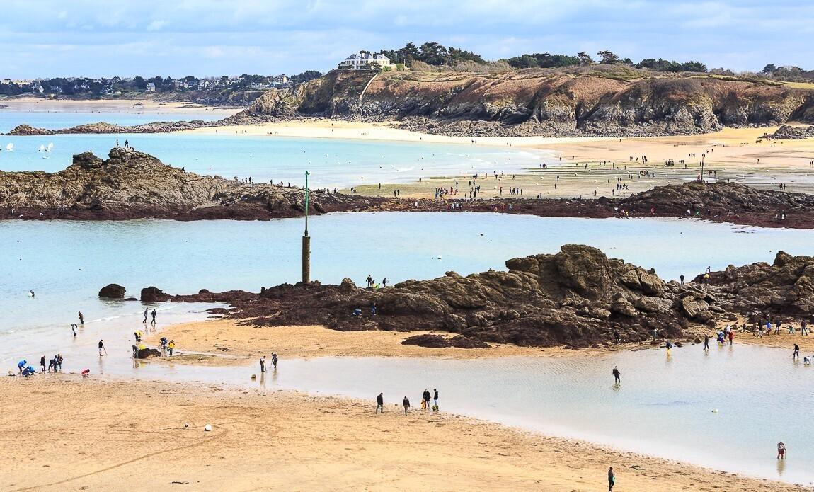 voyage photo cote emeraude grandes marees vincent frances galerie 2