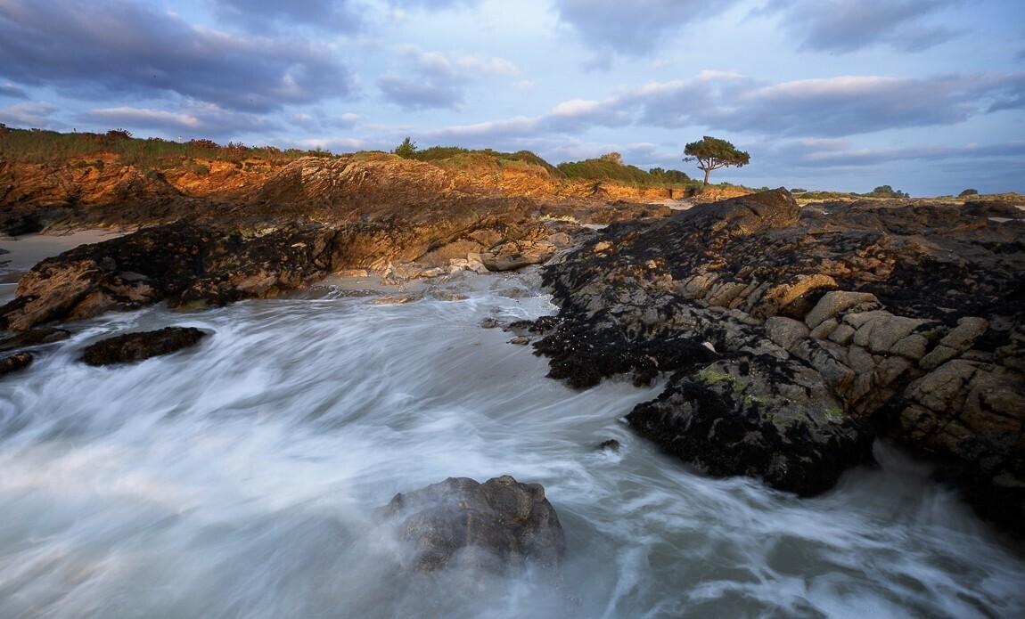 voyage photo cote emeraude grandes marees vincent frances galerie 3