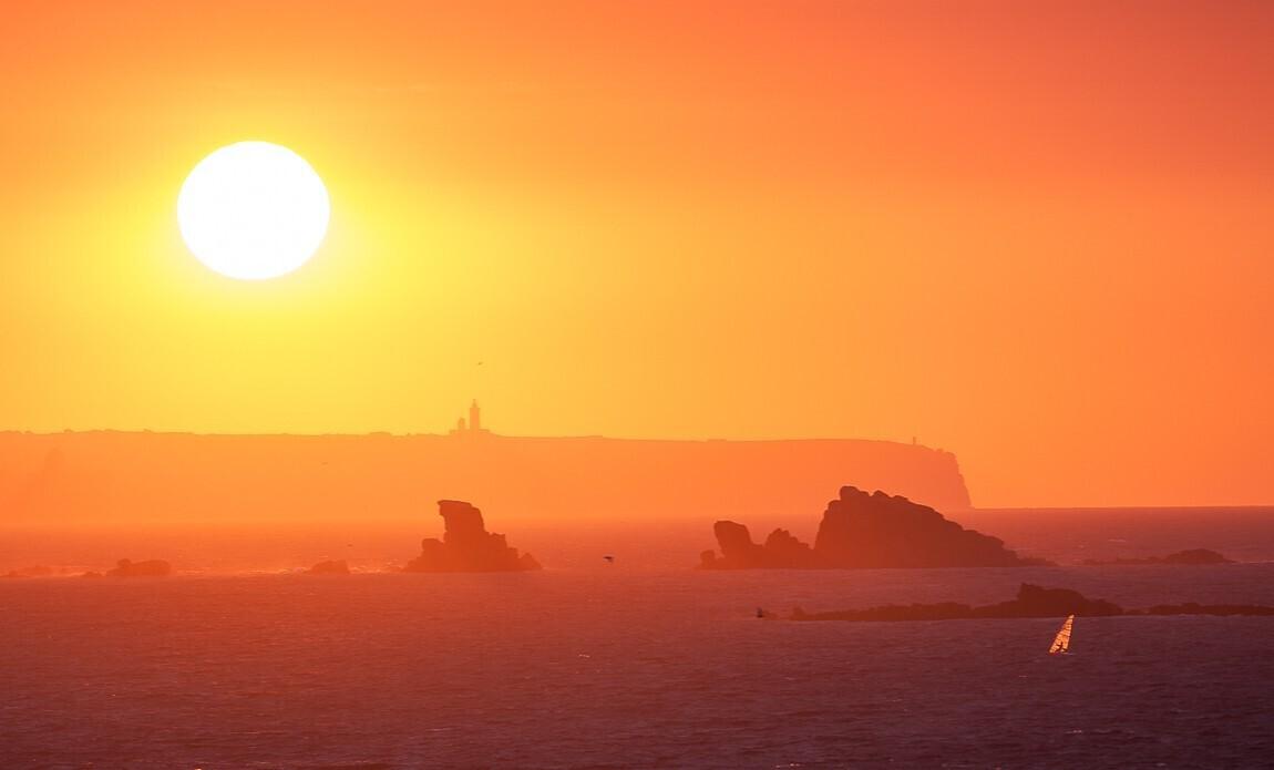 voyage photo cote emeraude grandes marees vincent frances galerie 4