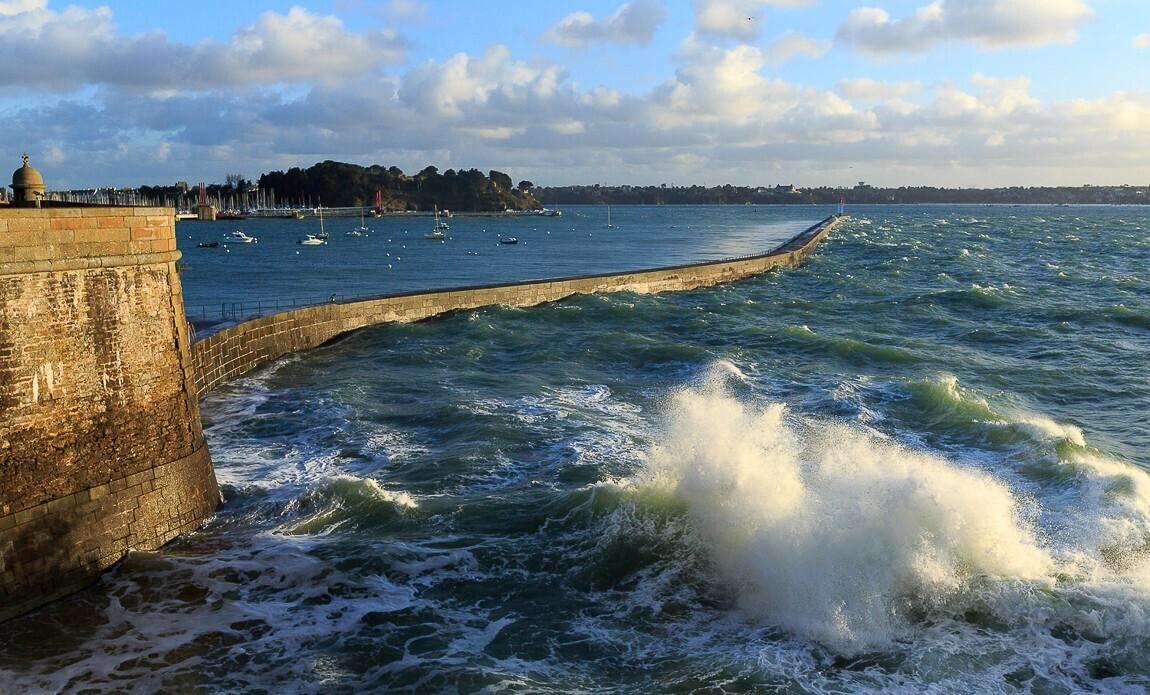 voyage photo cote emeraude grandes marees vincent frances galerie 43