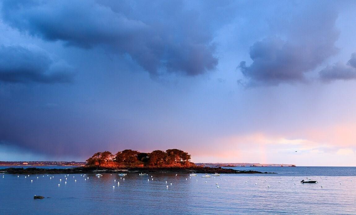 voyage photo cote emeraude grandes marees vincent frances galerie 7