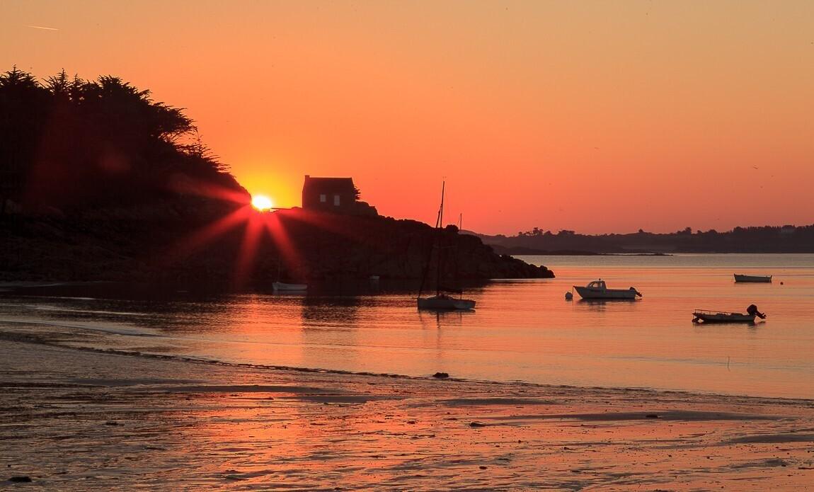voyage photo cote emeraude grandes marees vincent frances galerie 77