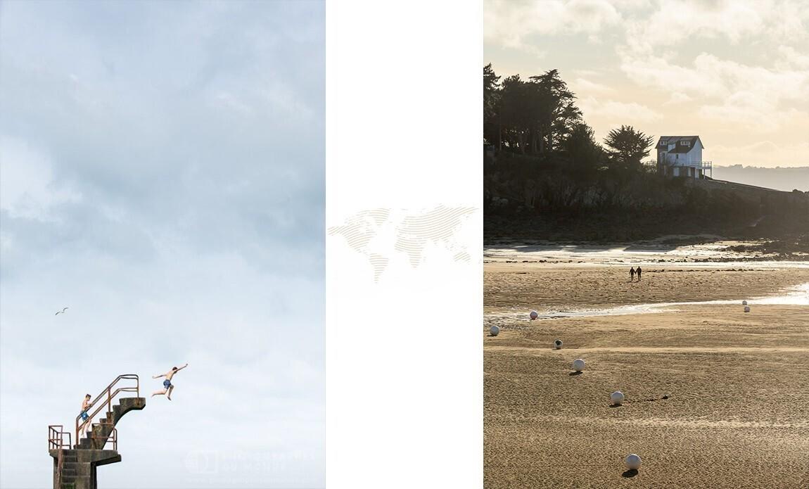 voyage photo cote emeraude grandes marees vincent frances galerie 9