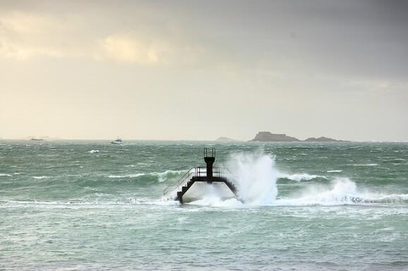 voyage photo cote emeraude grandes marees vincent frances promo 3 jpg