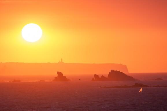 voyage photo cote emeraude grandes marees vincent frances promo 4 jpg