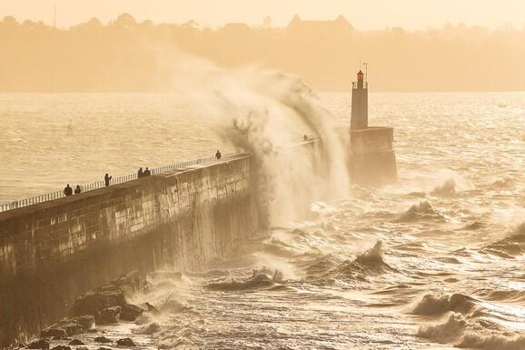 voyage photo cote emeraude grandes marees vincent frances promo 5 jpg