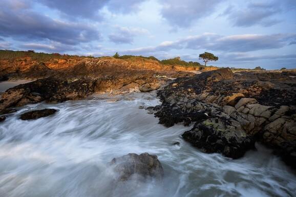 voyage photo cote emeraude grandes marees vincent frances promo 6 jpg