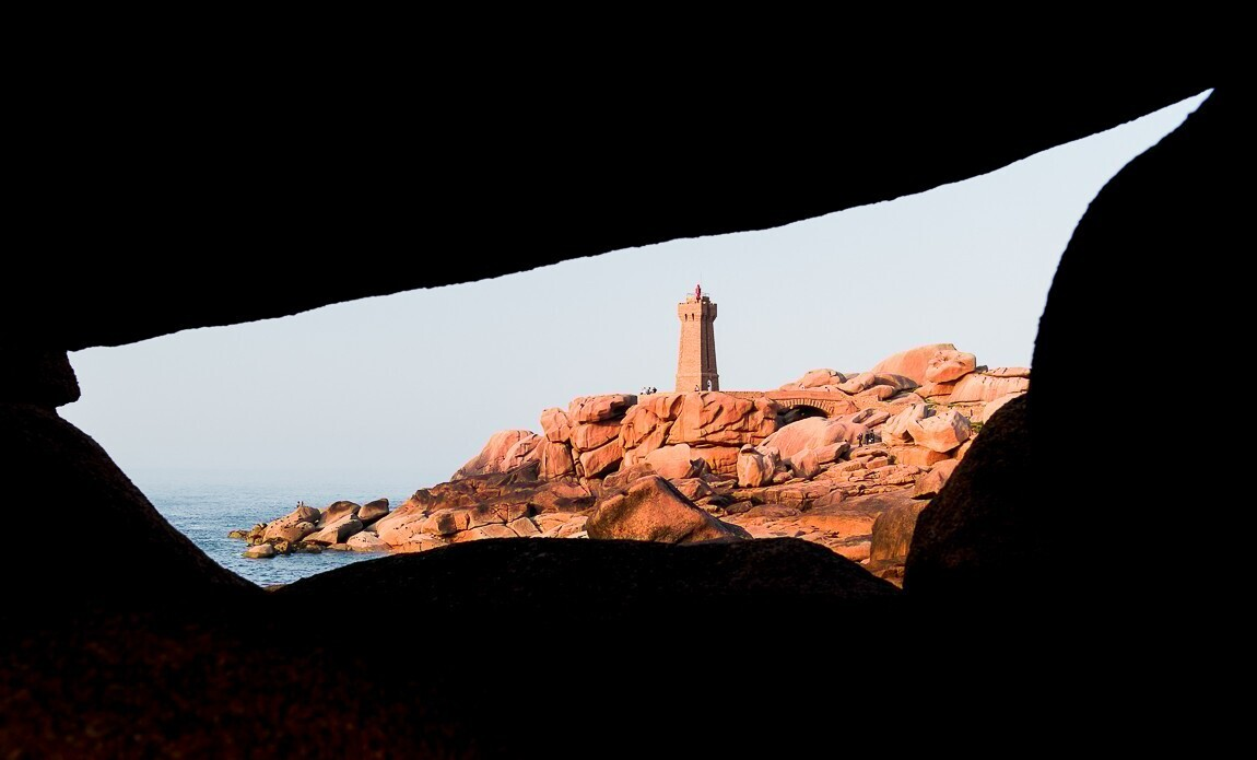 voyage photo cote granit rose axel coeuret galerie 1