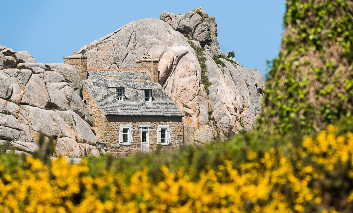 voyage photo cote granit rose axel coeuret galerie 7