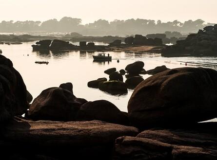 voyage photo cote granit rose axel coeuret promo general 1 jpg