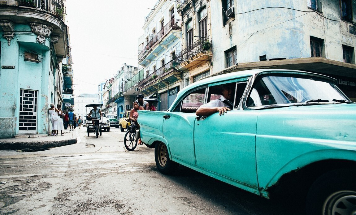 voyage photo cuba genaro bardy galerie 10