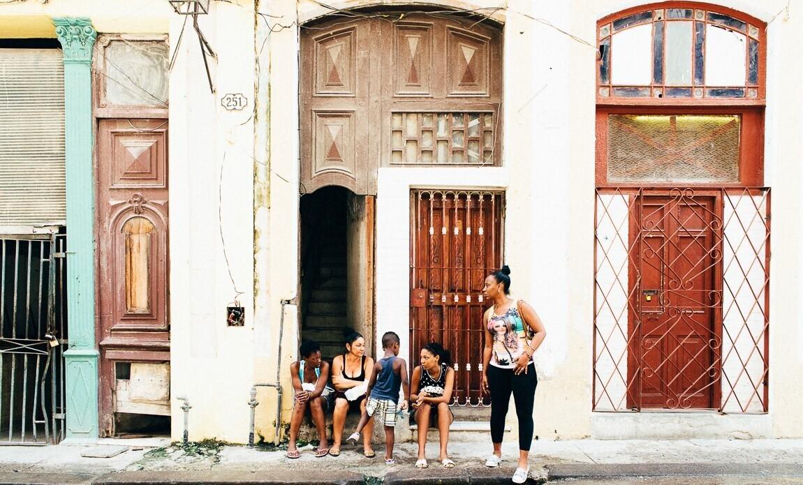 voyage photo cuba genaro bardy galerie 13