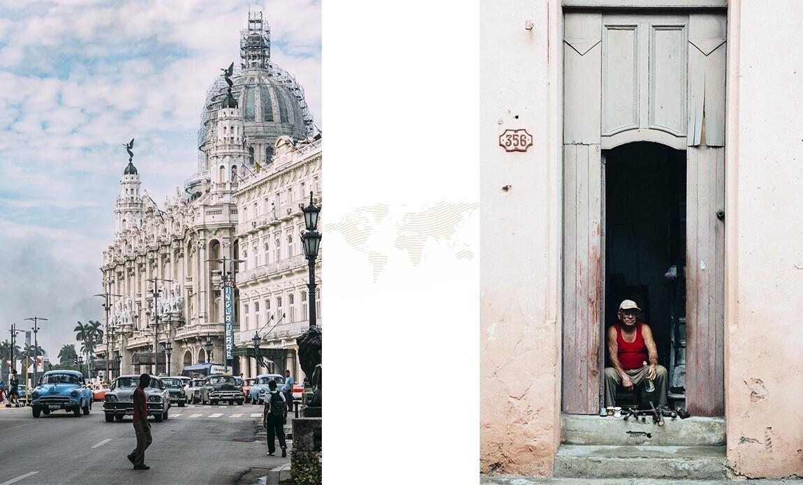 voyage photo cuba genaro bardy galerie 7