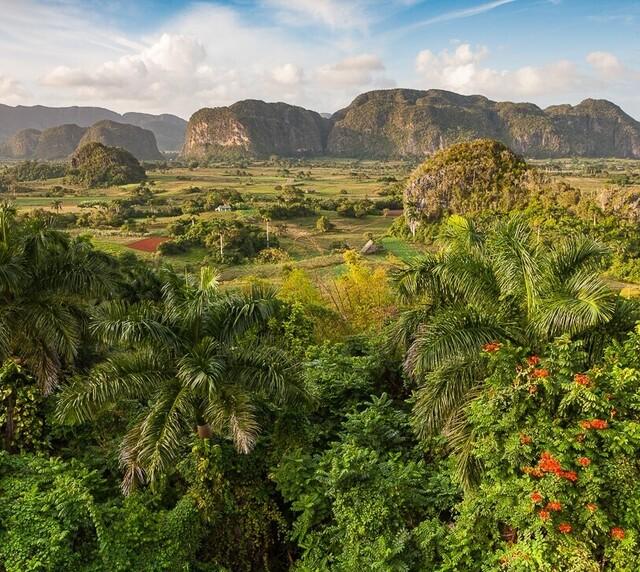 voyage photo cuba lionel montico promo general 3 jpg