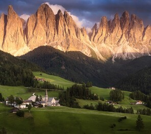 voyage photo dolomites printemps aliaume chapelle promo general 1 jpg