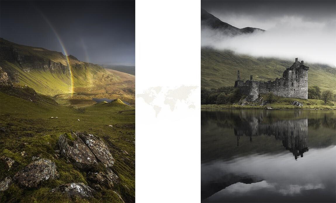 voyage photo ecosse skye automne aliaume chapelle galerie 8