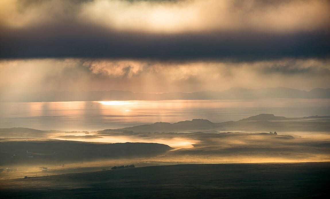 voyage photo ecosse skye automne jean michel lenoir galerie 11