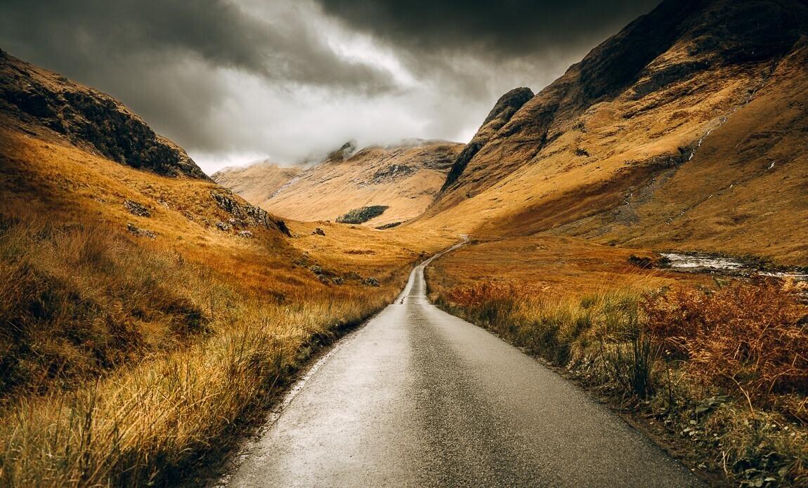 voyage photo ecosse skye automne jean michel lenoir galerie 25