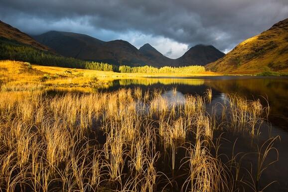 voyage photo ecosse skye automne jean michel lenoir promo 3 jpg