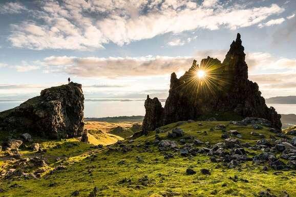 voyage photo ecosse skye printemps jean michel lenoir promo 5