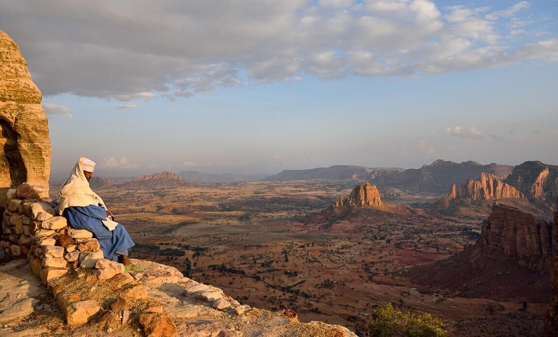 voyage photo ethiopie meskel christophe boisvieux galerie 1