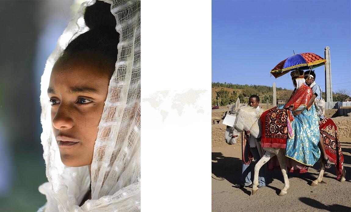voyage photo ethiopie meskel christophe boisvieux galerie 10
