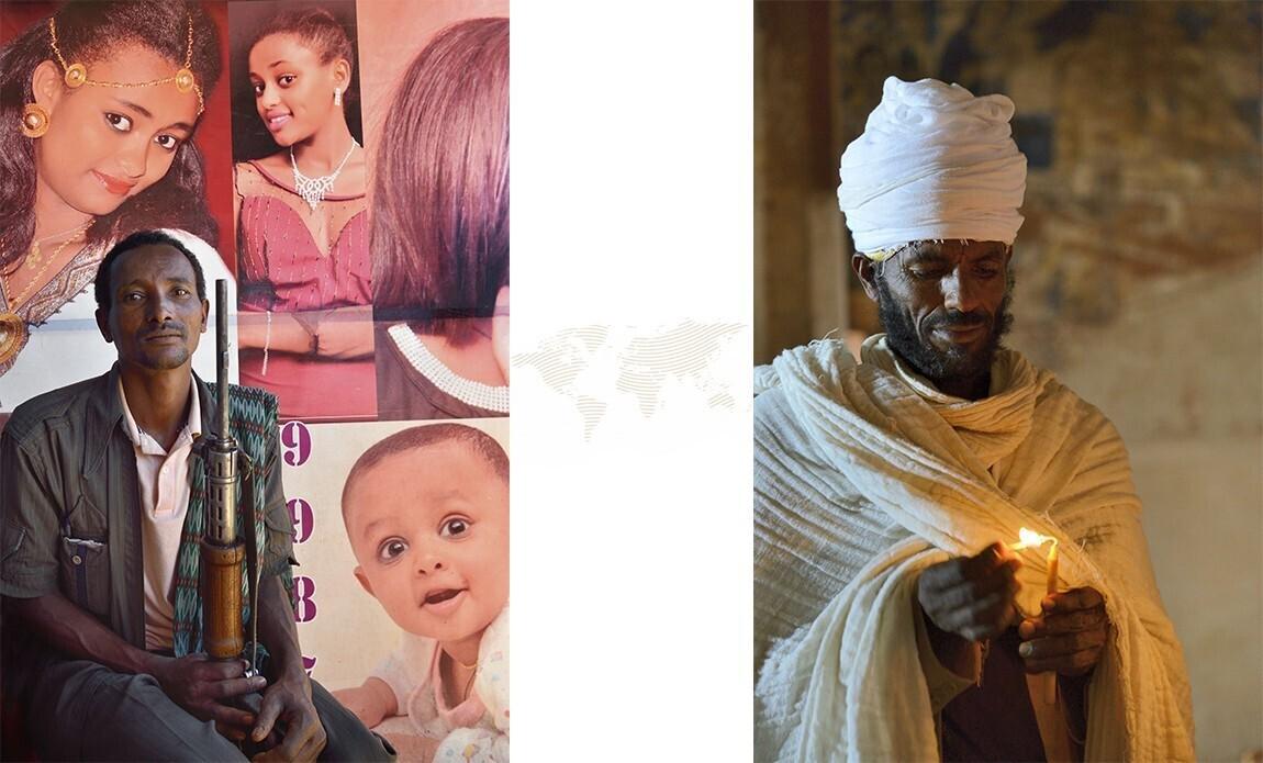 voyage photo ethiopie meskel christophe boisvieux galerie 12