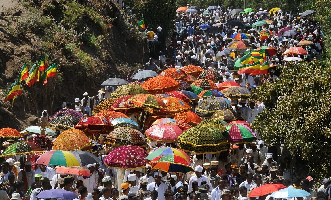 voyage photo ethiopie meskel christophe boisvieux galerie 13