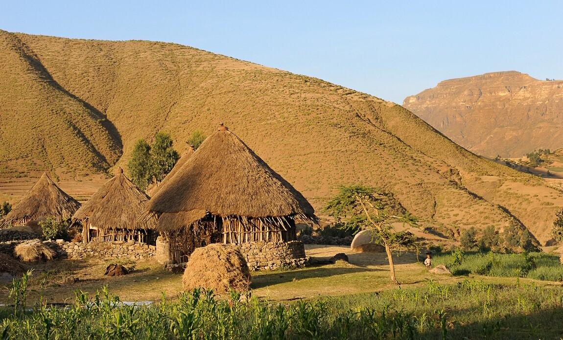 voyage photo ethiopie meskel christophe boisvieux galerie 18